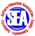 Suffern Education Association